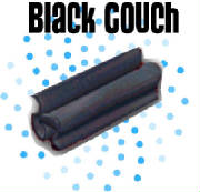 blackcouchsite.jpg
